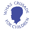 WHAS Crusade for Children Icon